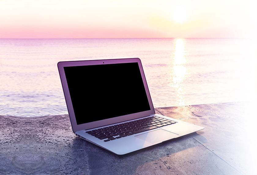picture-mac-beach