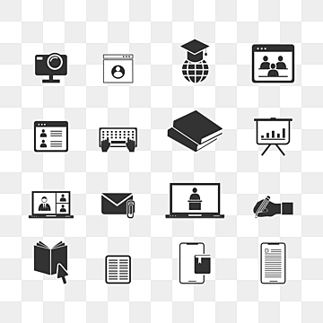pngtree-e-learning-and-study-vector-icons-set-png-image_3014274